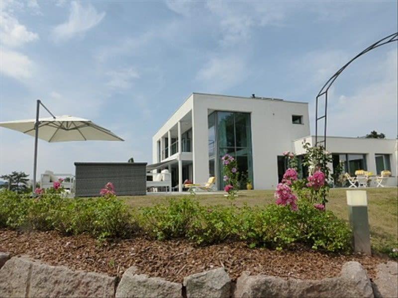 Sale house / villa Saint die 1289000€ - Picture 5