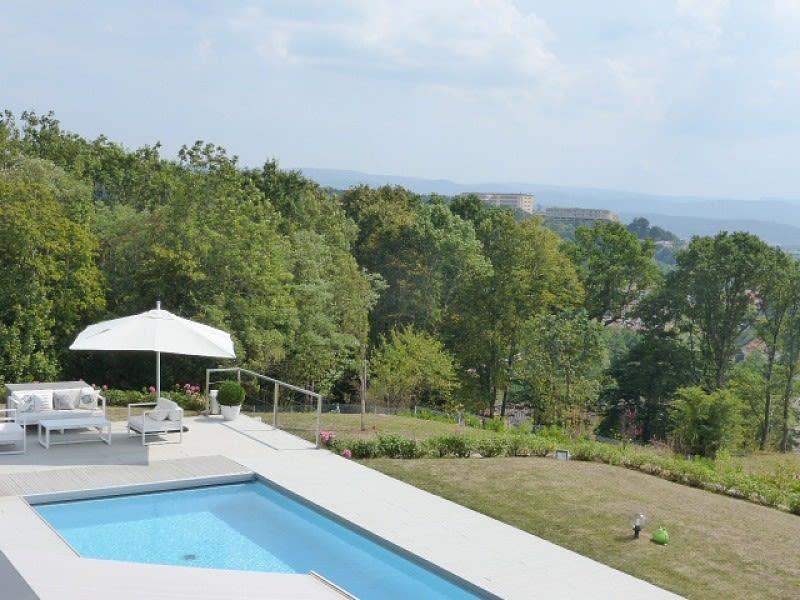 Sale house / villa Saint die 1289000€ - Picture 6