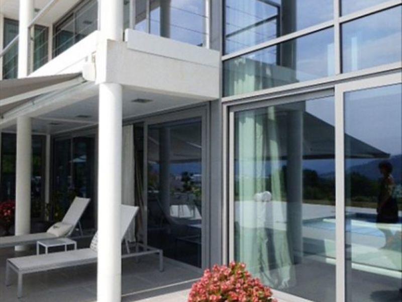 Sale house / villa Saint die 1289000€ - Picture 7
