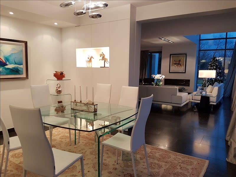Sale house / villa Saint die 1289000€ - Picture 8