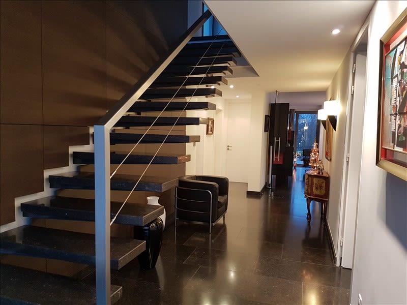 Sale house / villa Saint die 1289000€ - Picture 9