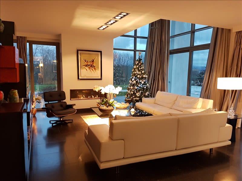 Sale house / villa Saint die 1289000€ - Picture 10