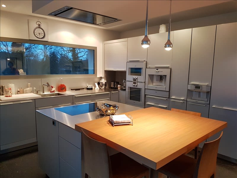 Sale house / villa Saint die 1289000€ - Picture 11