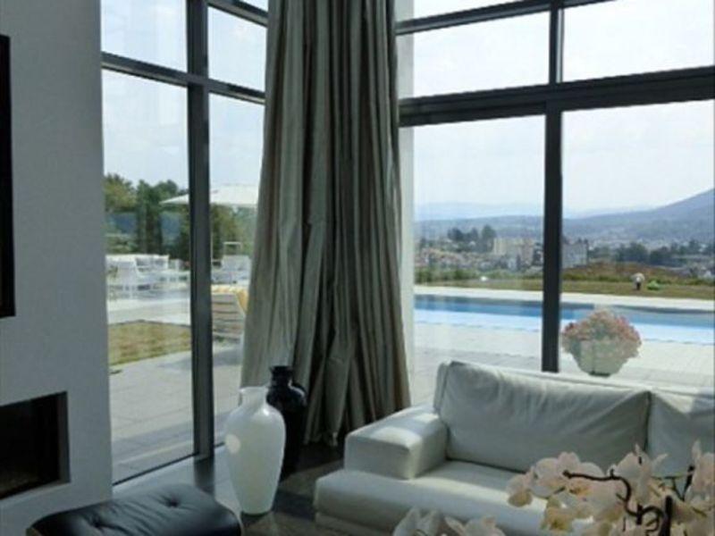 Sale house / villa Saint die 1289000€ - Picture 12