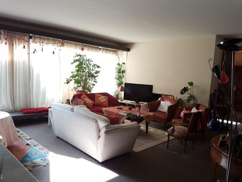 Vente immeuble Saint die 226800€ - Photo 3