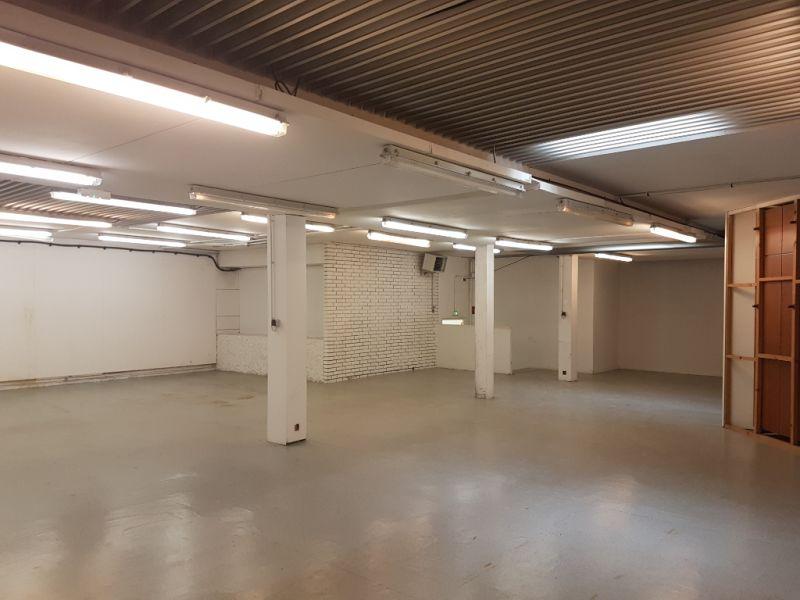 Vente immeuble Saint die 226800€ - Photo 11