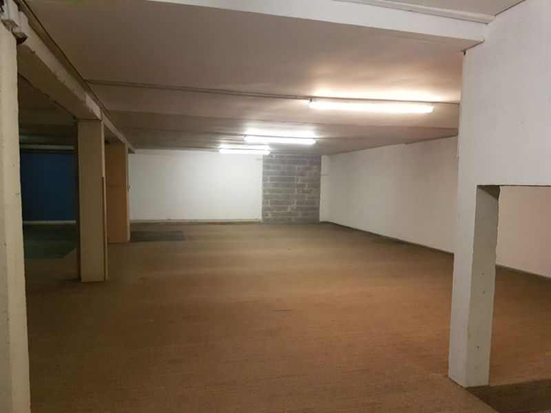 Vente immeuble Saint die 226800€ - Photo 13