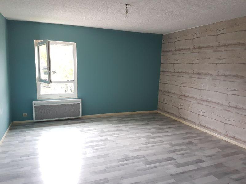 Sale building Saulcy sur meurthe 123900€ - Picture 4