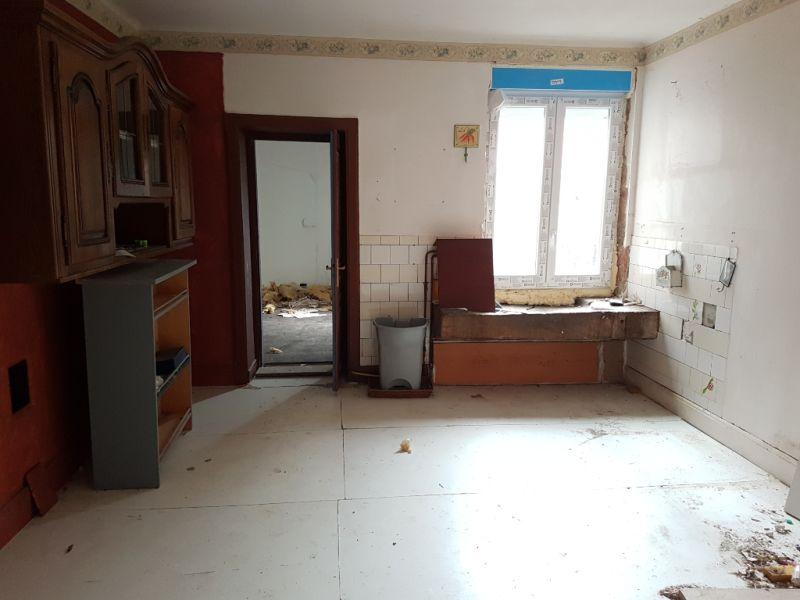 Sale house / villa Raon l etape 71500€ - Picture 7