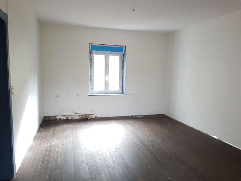 Sale house / villa Raon l etape 71500€ - Picture 8