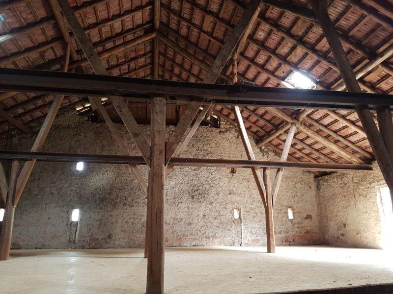 Sale house / villa Raon l etape 71500€ - Picture 11