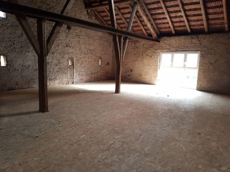 Sale house / villa Raon l etape 71500€ - Picture 12