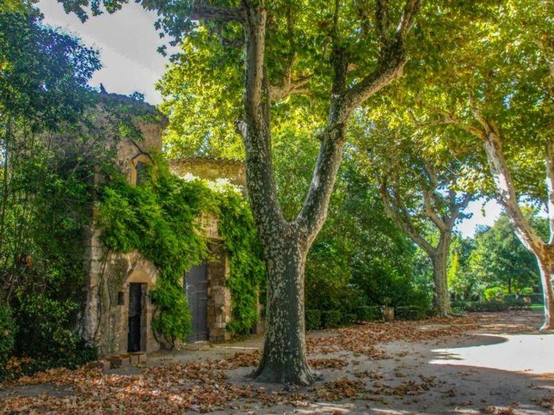 Vente maison / villa Uzes 1948000€ - Photo 2