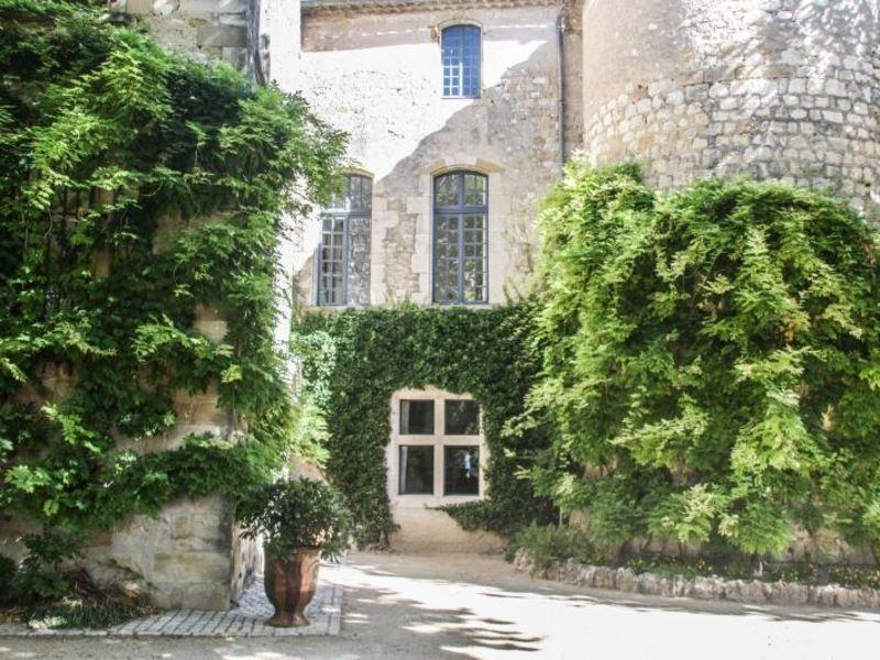Vente maison / villa Uzes 1948000€ - Photo 3