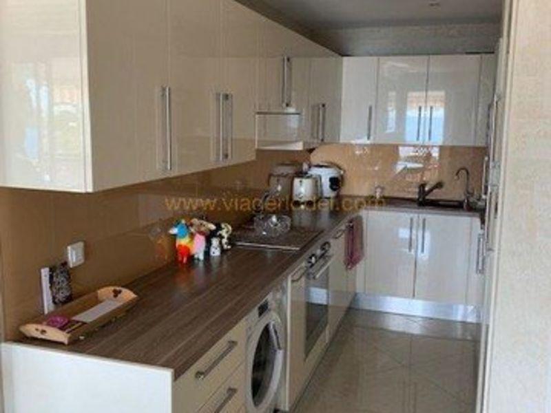 Life annuity apartment Saint-laurent-du-var 797500€ - Picture 5