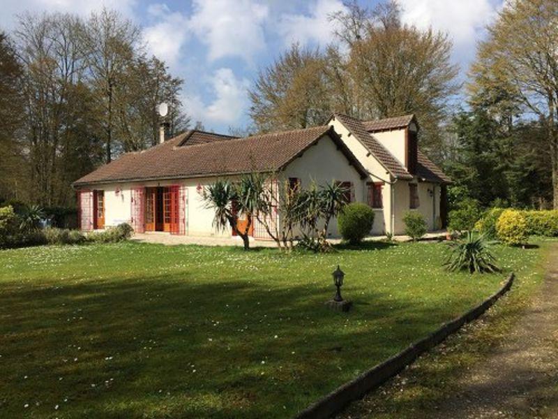 Venta  casa Bu 350000€ - Fotografía 1