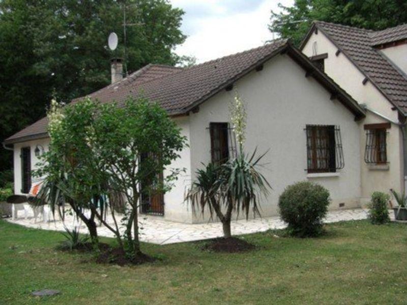Revenda casa Bu 350000€ - Fotografia 3