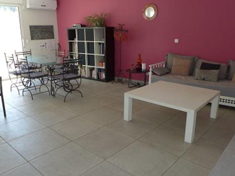 Sale house / villa Cherisy 282150€ - Picture 3