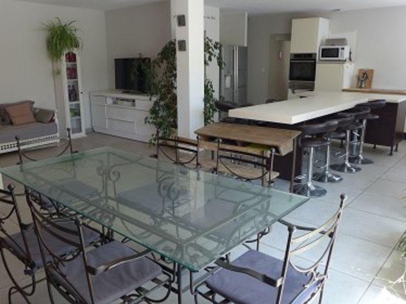 Verkoop  huis Cherisy 282150€ - Foto 5