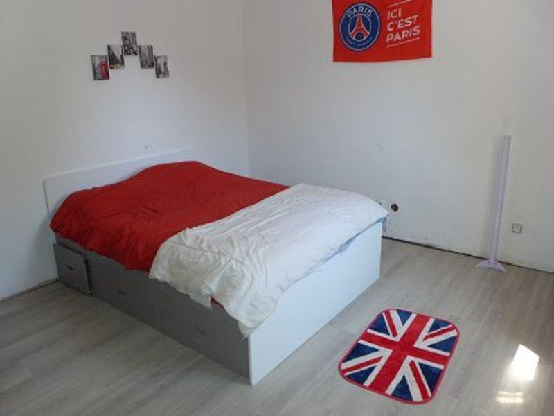 Sale house / villa Cherisy 282150€ - Picture 6