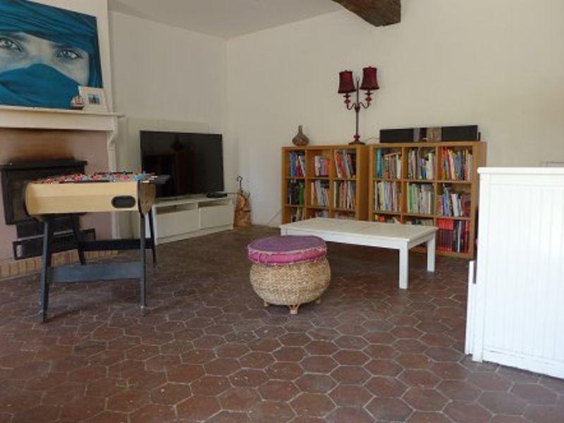 Verkoop  huis Cherisy 282150€ - Foto 9