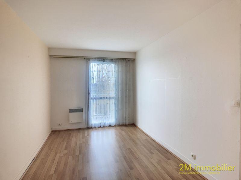 Location appartement Vaux le penil 845€ CC - Photo 6