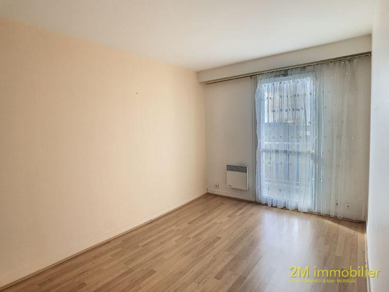 Location appartement Vaux le penil 845€ CC - Photo 7