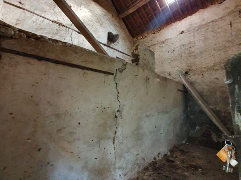 Sale house / villa Saacy sur marne 50000€ - Picture 2