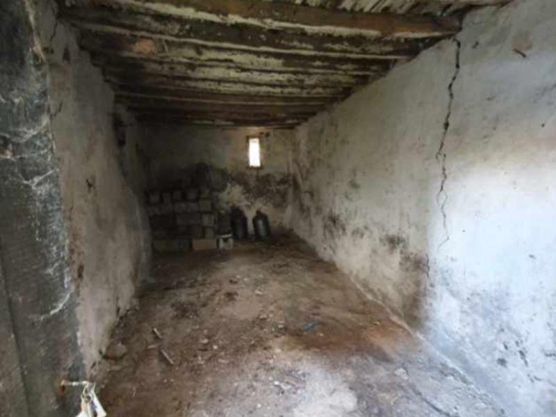 Sale house / villa Saacy sur marne 50000€ - Picture 3