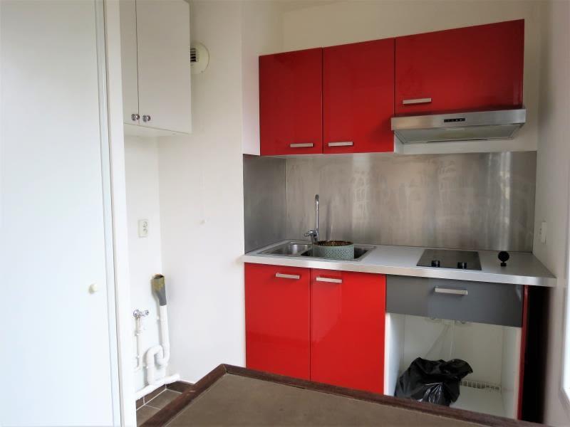 Vente appartement Ezanville 177000€ - Photo 4