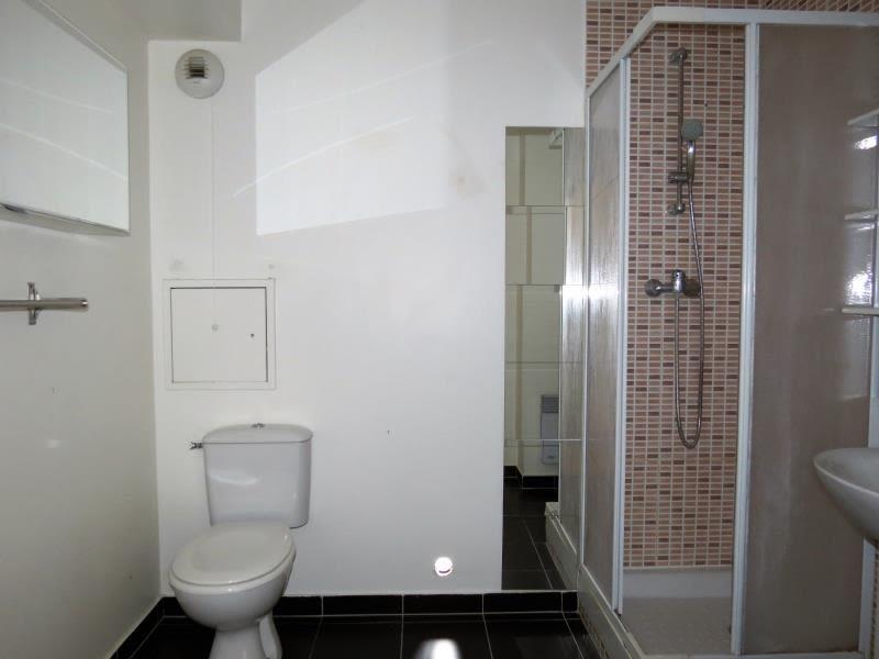 Vente appartement Ezanville 177000€ - Photo 5
