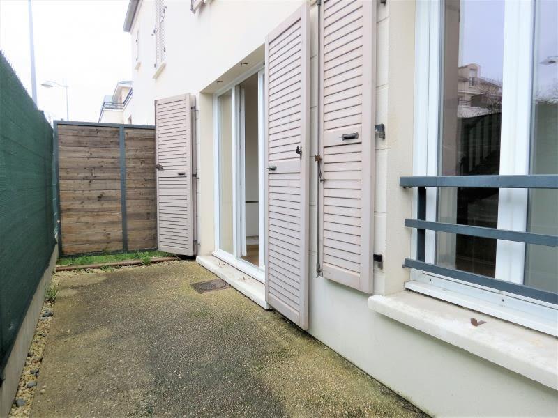 Vente appartement Ezanville 177000€ - Photo 7