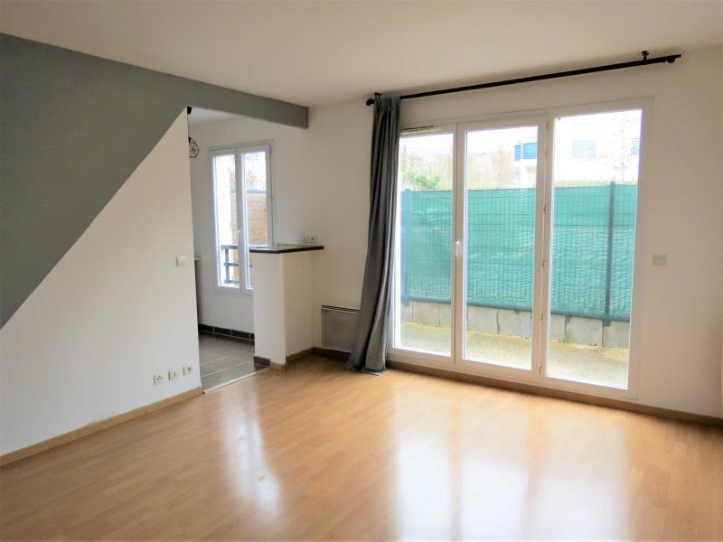 Vente appartement Ezanville 177000€ - Photo 8