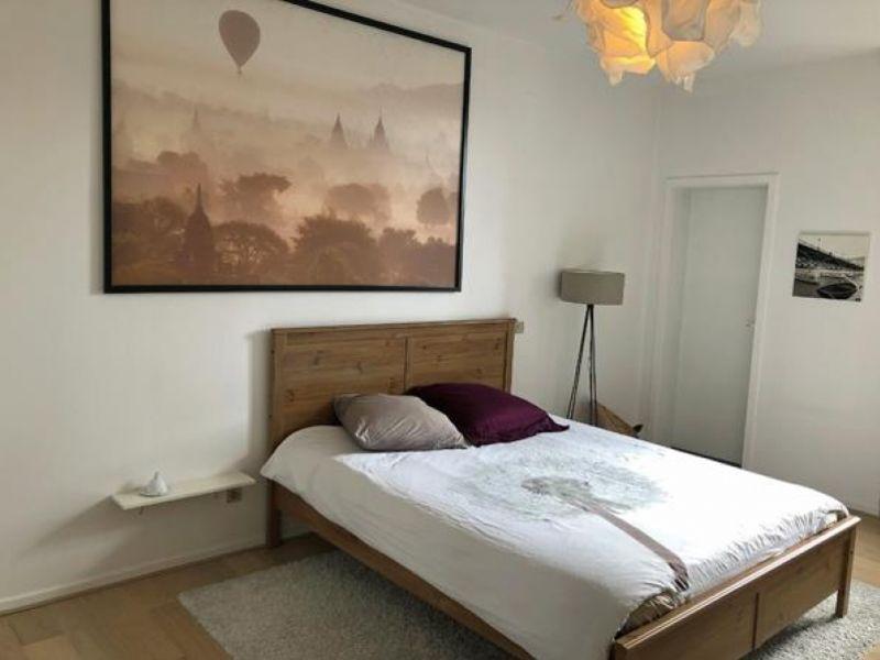Vente appartement Strasbourg 266000€ - Photo 5