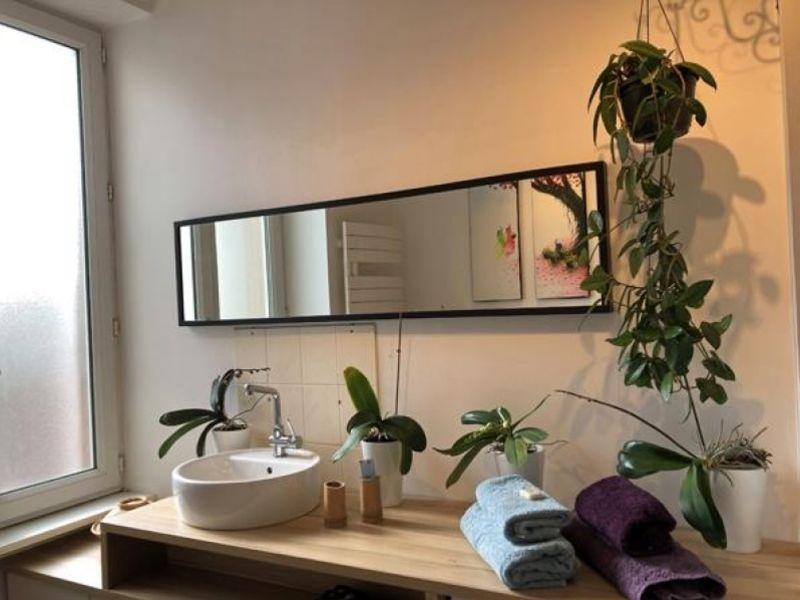 Vente appartement Strasbourg 266000€ - Photo 6