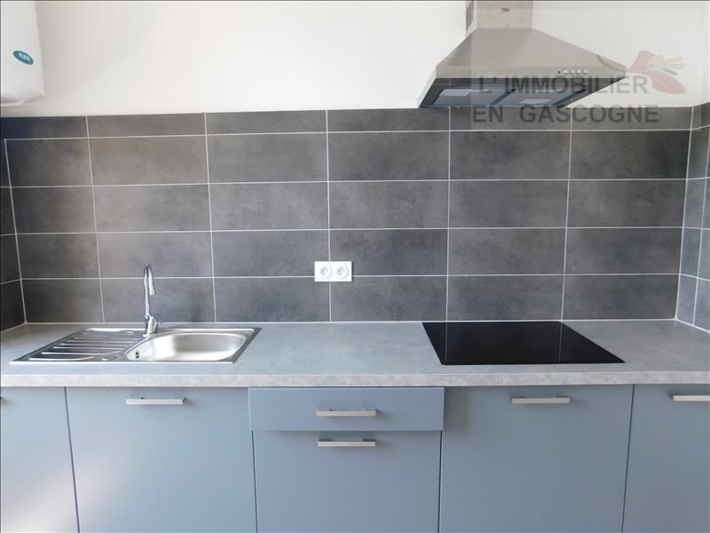 Location appartement Auch 345€ CC - Photo 4