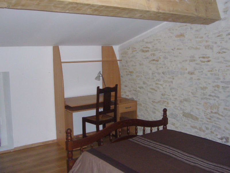 Rental apartment Cenne monesties 353,47€ CC - Picture 5