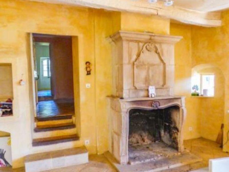 Vente maison / villa Anduze 1160000€ - Photo 8