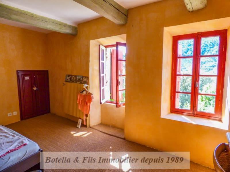 Vente maison / villa Anduze 1160000€ - Photo 9