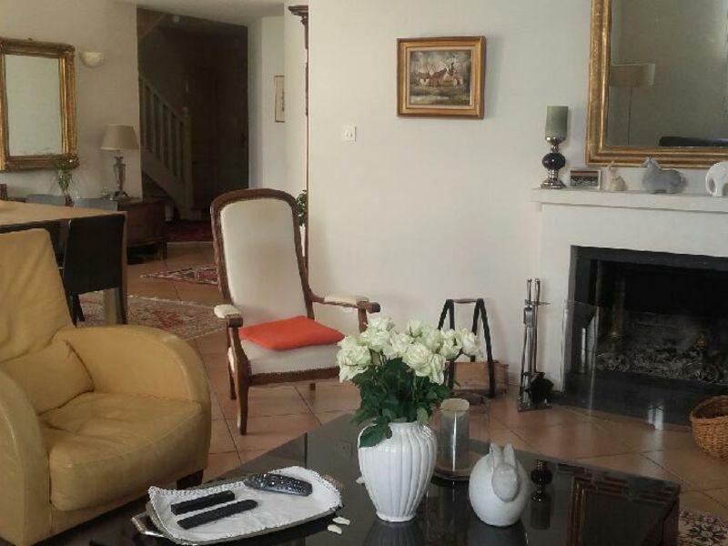 Sale house / villa Les sables-d'olonne 780000€ - Picture 3