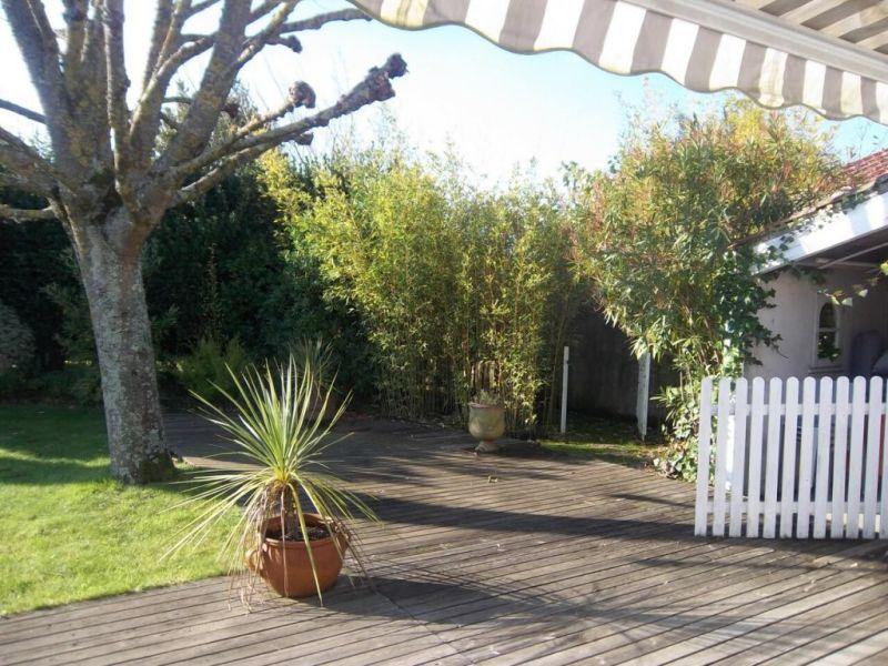 Sale house / villa Les sables-d'olonne 780000€ - Picture 6