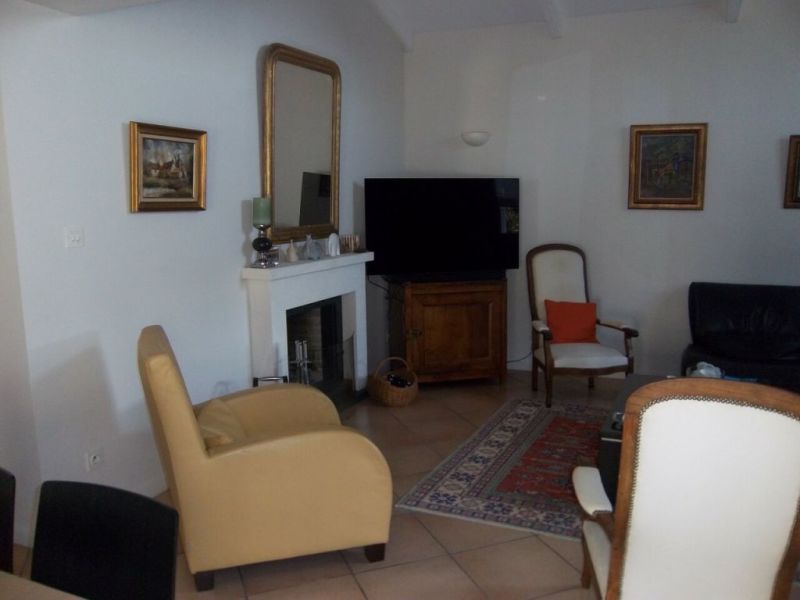 Sale house / villa Les sables-d'olonne 780000€ - Picture 8