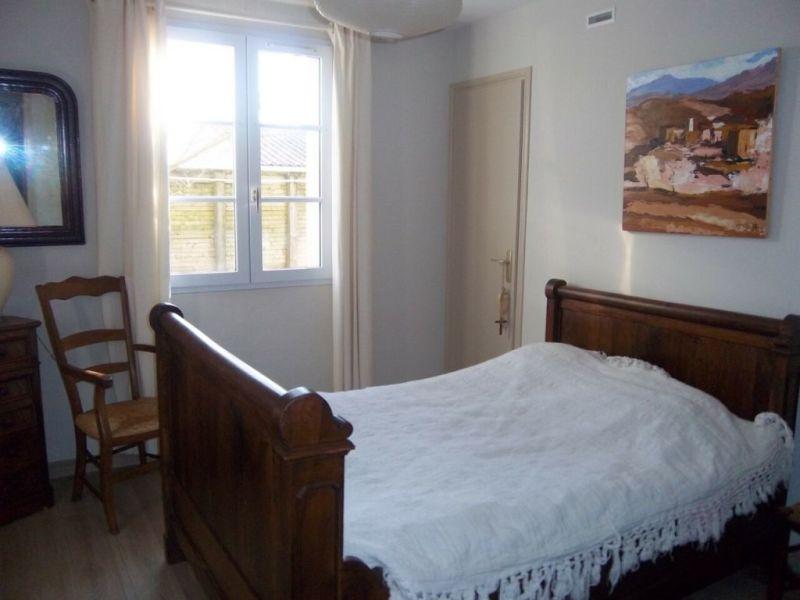 Sale house / villa Les sables-d'olonne 780000€ - Picture 9