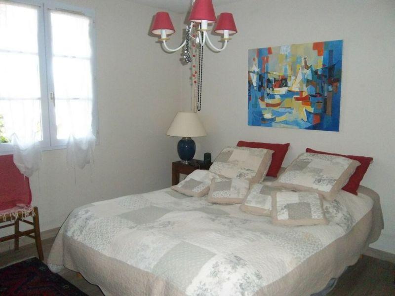 Sale house / villa Les sables-d'olonne 780000€ - Picture 10