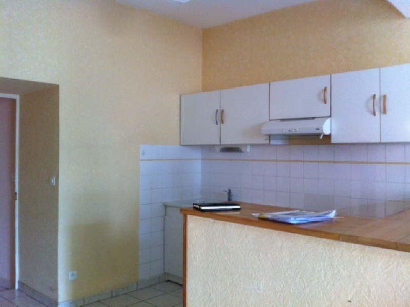 Location appartement St maixent l ecole 480€ CC - Photo 2
