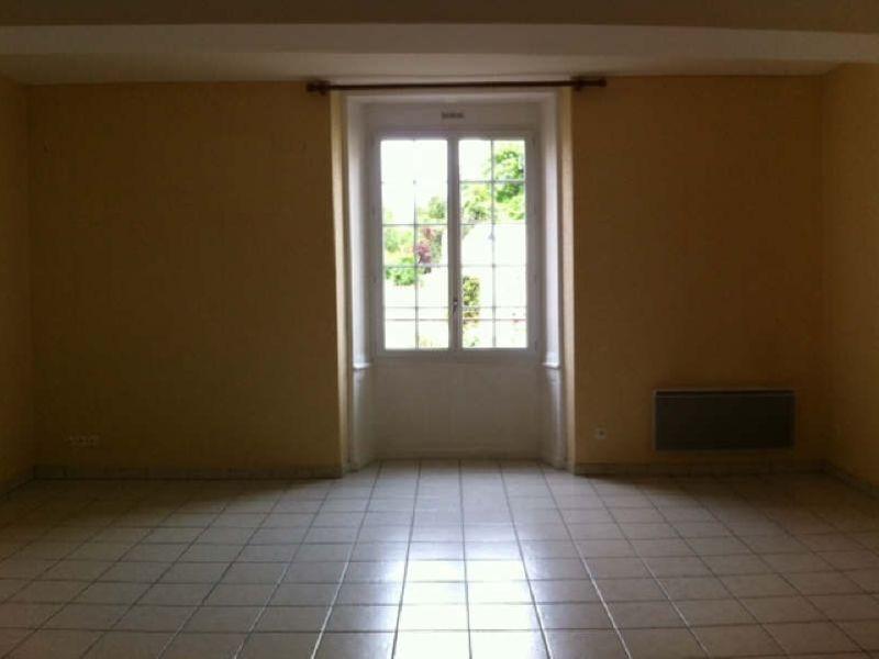 Location appartement St maixent l ecole 480€ CC - Photo 3