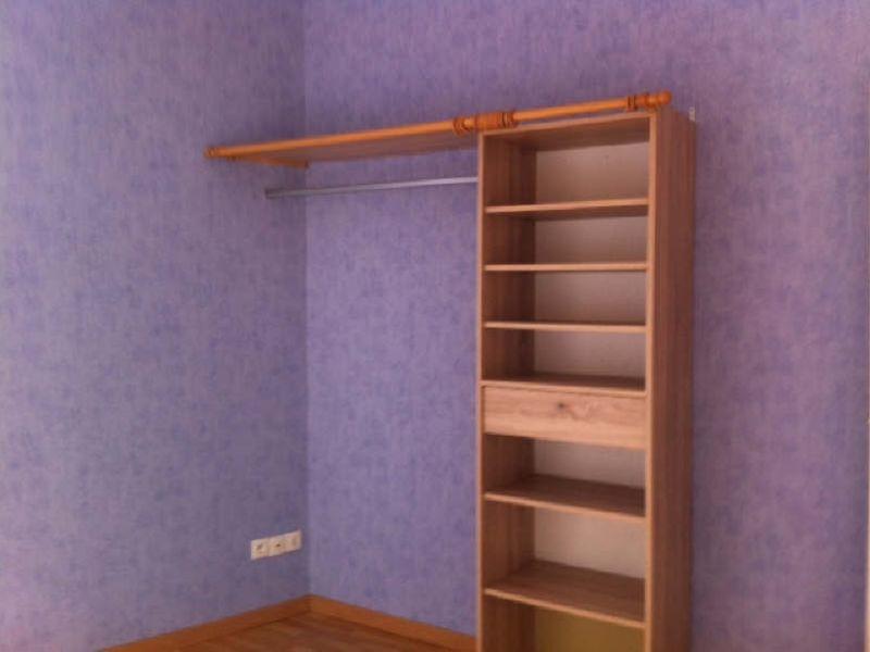 Location appartement St maixent l ecole 480€ CC - Photo 4
