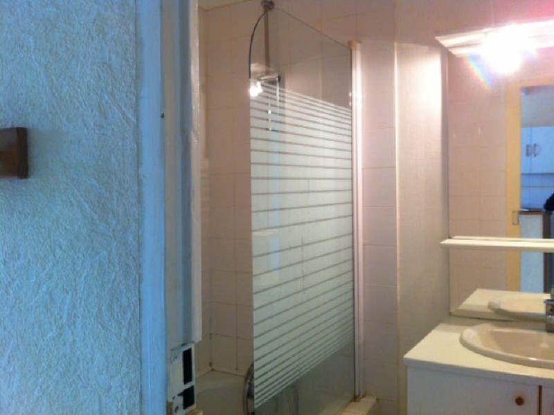Location appartement St maixent l ecole 480€ CC - Photo 5