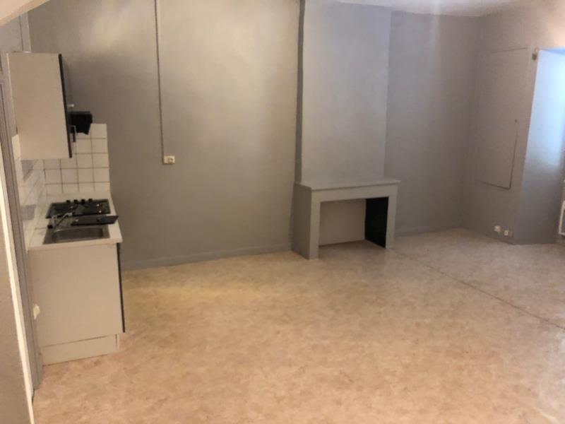 Location appartement St maixent l ecole 420€ CC - Photo 8