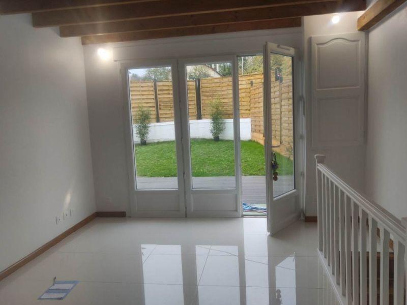 Sale house / villa Marly le roi 1150000€ - Picture 2